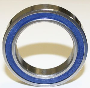 6805-2RS Bearing 25x37x7 Sealed