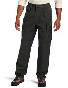 Od Green Woolrich Elite Tactical Pants - 44429-OD-3030