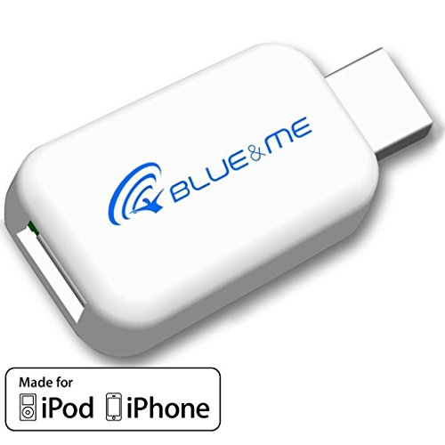 genuine-fiat-blueme-usb-adaptor-for-apple-iphone-ipod-71805430