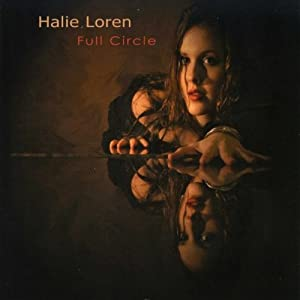 Halie Loren -  Full Circle