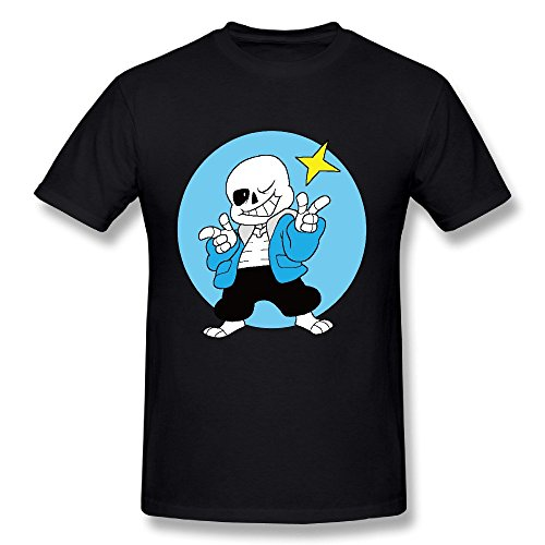 cleve-tribe-camiseta-para-hombre-negro-negro-xxl