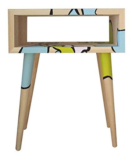 mesita-auxiliar-de-madera-natural-pintada-a-mano