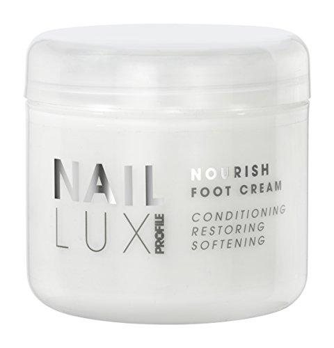 nail-sistema-de-salon-de-lux-nutrir-crema-pies-300ml