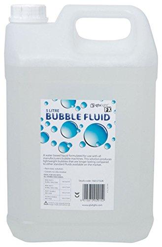 bubble-fluid-for-bubble-machines-5-litres