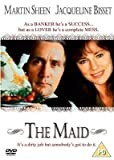 The Maid (1991)