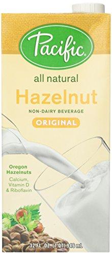 pacific-natural-foods-natural-hazelnut-beverage-original-32-oz