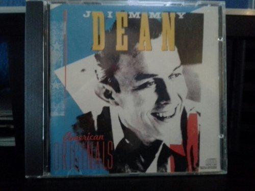 american-originals-by-jimmy-dean-1990-02-27