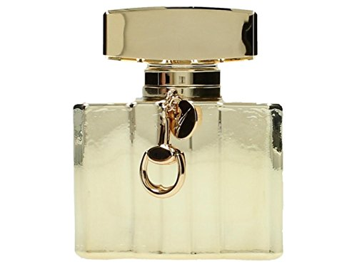 Gucci Premiere Eau de Parfum, Donna, 50 ml