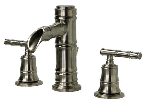 pegasus faucets repair parts