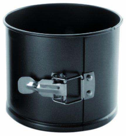 ibili-826716-molde-desmontable-panettone-antiadherente-16-x-13-cm