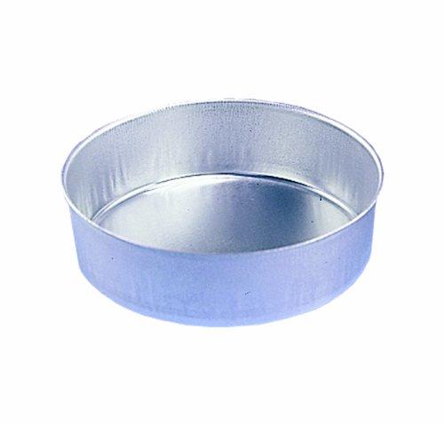 Thomas Polystyrene Weighing Dish