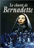 echange, troc Le Chant de Bernadette
