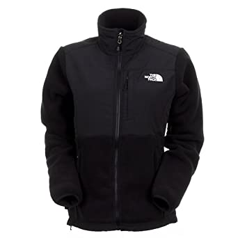 The North Face Ladies Denali Fleece Jacket Style# ANLP by The North Face