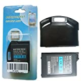 NEW Replacement 3.6V 3600mAhBattery pack for SONY PSP 110