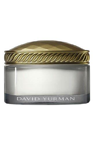 David Yurman ヤーマン 6.7 oz Luxurious Body Cream for Women