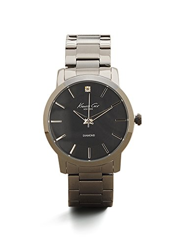 kenneth-cole-new-york-mens-kc9286-rock-out-stainless-steel-diamond-accented-watch