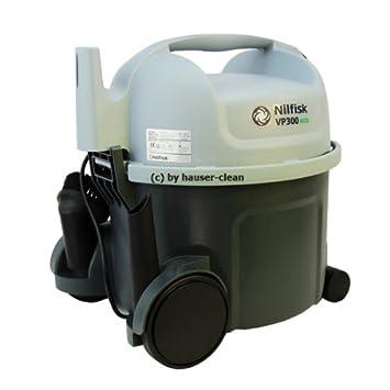 Moteur Protection Filtre ausblasfilter Aspirateur Original DIRT DEVIL 1144001 m1144