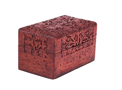 exotic-hand-carved-wooden-playing-card-holder-box-double-deck-case-beautiful-gift-ideas