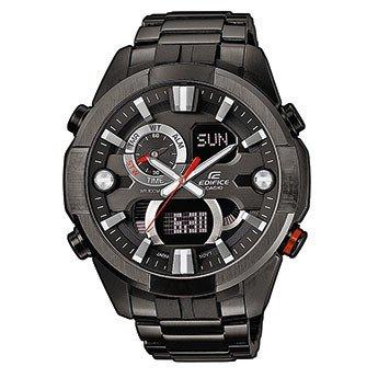 Casio ERA-201BK-1AVEF 1402131-28426 - Reloj para hombres