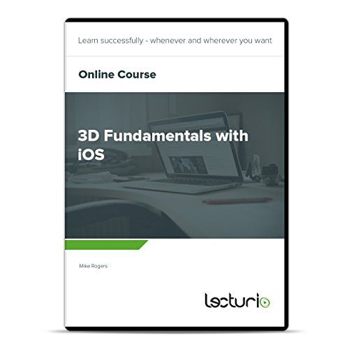 online-video-course-3d-fundamentals-with-ios-by-mike-rogers