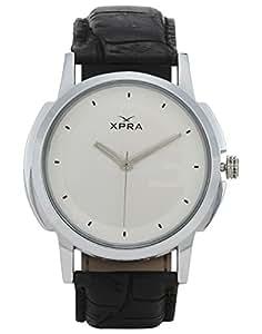 XPRA MN SL3