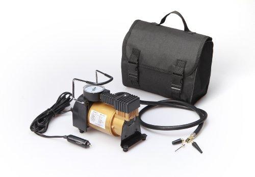 Unitec-10920-Kompressor-Premium-mit-Metallgehus