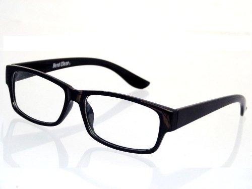 beste brille ohne sehst rke 2014 brille ohne sehst rke. Black Bedroom Furniture Sets. Home Design Ideas