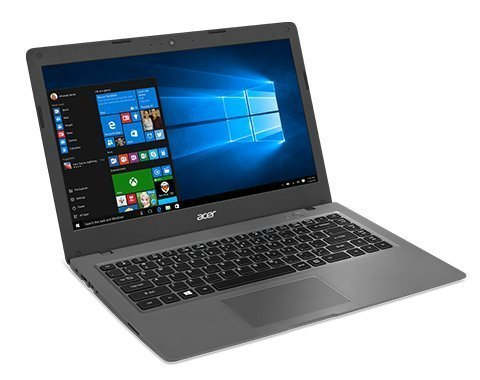 acer-aspire-one-14-inch-cloudbook-premium-flagship-laptop-intel-celeron-dual-core-up-to-216ghz-2gb-r