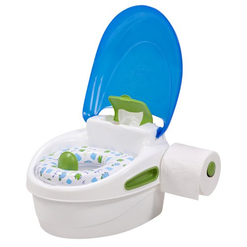 Potty Chairs Potty Training Potty Seat Summer 3 Stage