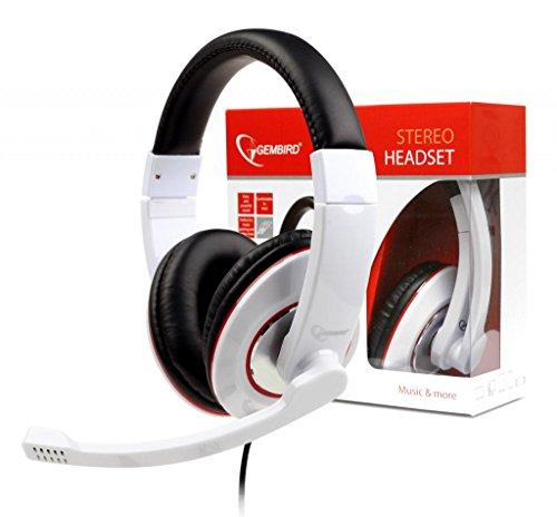 auriculares-a-traves-de-la-oreja-los-auriculares-estereo-con-microfono-para-pc-ordenador-portatil-ju