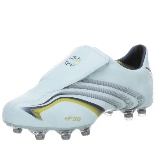 : adidas uomini   tunit calcio galloccia