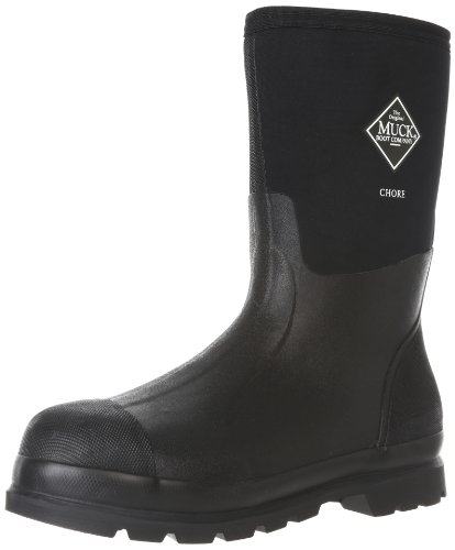 the-original-muckboots-adult-chore-mid-bootblackmens-10-m-womens-11-m