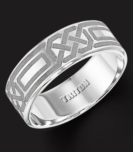 Triton Cobalt Ring 11-3380Q