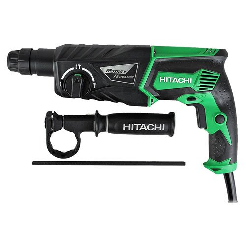 hitachi-dh26px-perforateur-burineur-sds-plus-830-w-32-j-mandrin