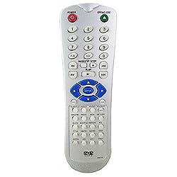 Compatible Hundai/Akai Dvd Remote (SP)