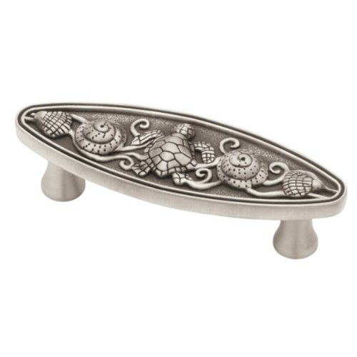 Liberty Kitchen Cabinet Hardware Betsy Fields Design