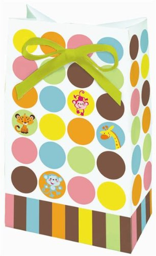Baby Shower Guest Gifts front-900453