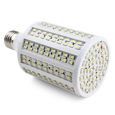 Illumi Projections E26 Edison Ac 12V-20V 18 Watt Vehicle Solar System Low Voltage Led Light Bulb Dc Battery Lamp = 150W Lamp Free Shipping 288X 3528 Cluster