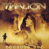 Another Sun by Thalion (2004-11-27)