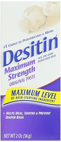 Desitin-for-Diaper-Rash