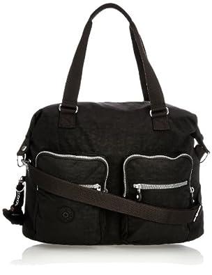 Kipling Erasto Large Shoulder Bag 94