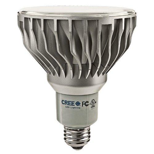 Cree Lbr30A92-25D - Led - 12 Watt - Br30 - 60W Equal - 600 Lumens - 2700K Warm White
