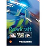 Industrial Or Vocational Training (Roadcraft - The Police Driver's Course on Advanced Driving) By Industrial Or Vocational Training (Author) DVD on (Oct , 2005)