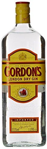 gordons-gin-london-dry-1l