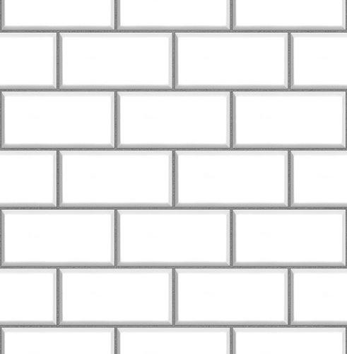 bhf-fd40136-ceramica-subway-tile-kuche-und-badezimmer-tapete-weiss