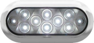 Peterson Mfg Co M423W4 Led Utility Light