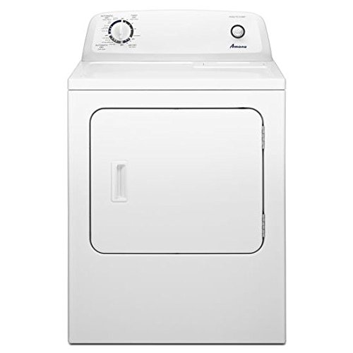 amana-ned4655ew-65-cu-ft-front-load-electric-dryer-with-11-drying-cycles-white