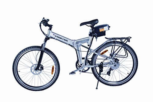 X-treme-X-Cursion-Folding-Electric-Mountain-Bicycle-Lithium-Powered