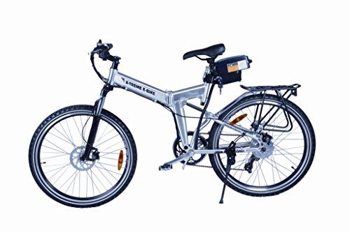 X-treme-X-Cursion-Folding-Electric-Mountain-Bicycle-Lithium-Powered