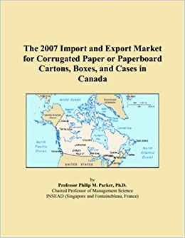 essay on import and export Topics index  imports and exports imports and exports sponsored by: preparing for the worst: on nafta, america, canada and mexico are miles apart  the government is cracking down on imports.